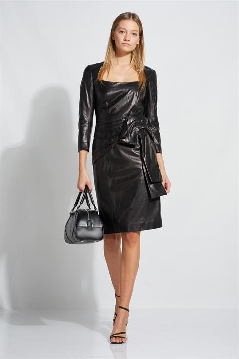 Image of Prada dress