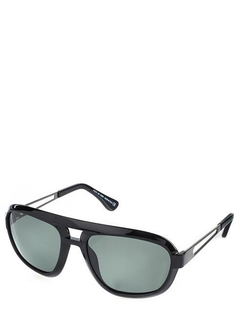 Tods black Sunglasses