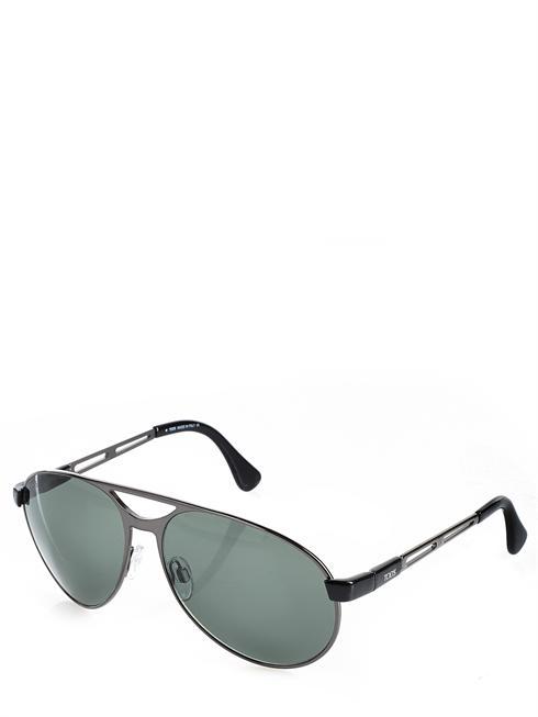 Tods dark grey Sunglasses