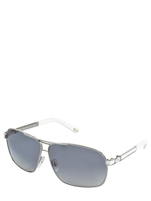 Tods white Sunglasses
