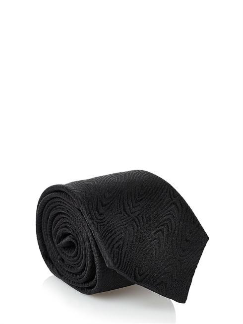 Dolce & Gabbana black Tie