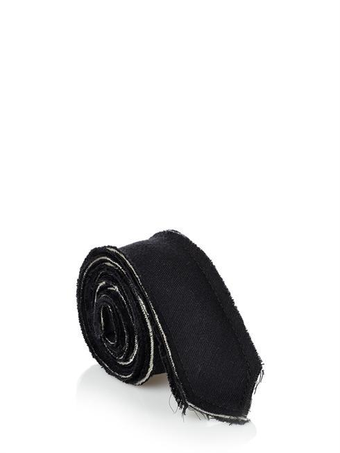 Dior black Tie