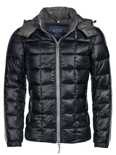 Armani brown Jacket