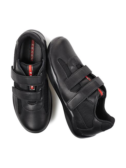 prada shoes black k 08 sc 27311 ebay