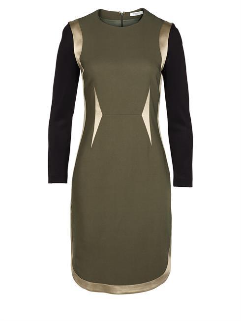 Givenchy gray Dress