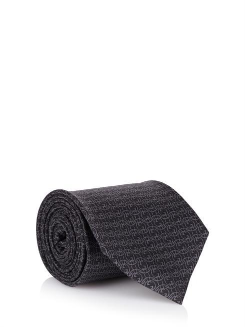 Gucci black Tie