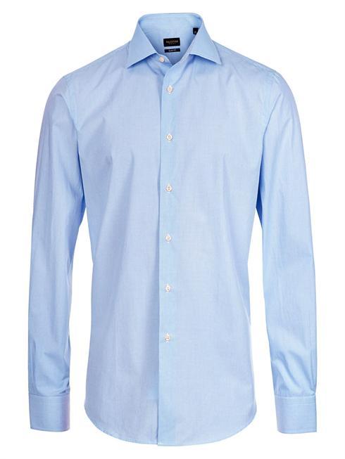 Valentino blue Shirt