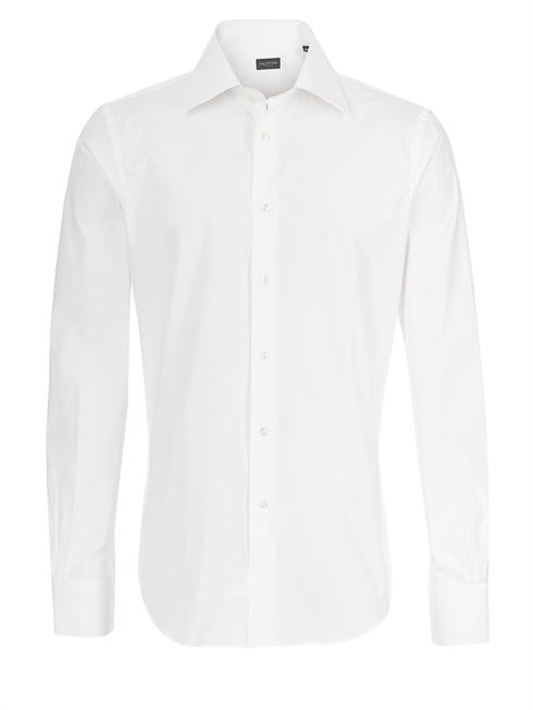 Valentino white Shirt