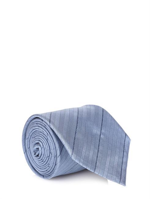 Fendi blue Tie