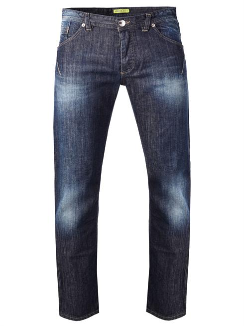 Jeans Couture Jeans