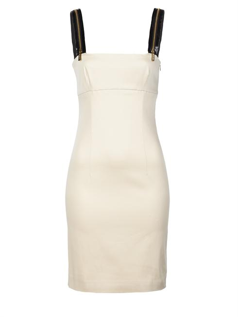 Versace Jeans Couture beige Dress