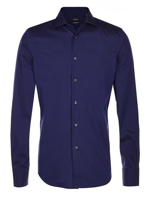 Valentino dark blue Shirt