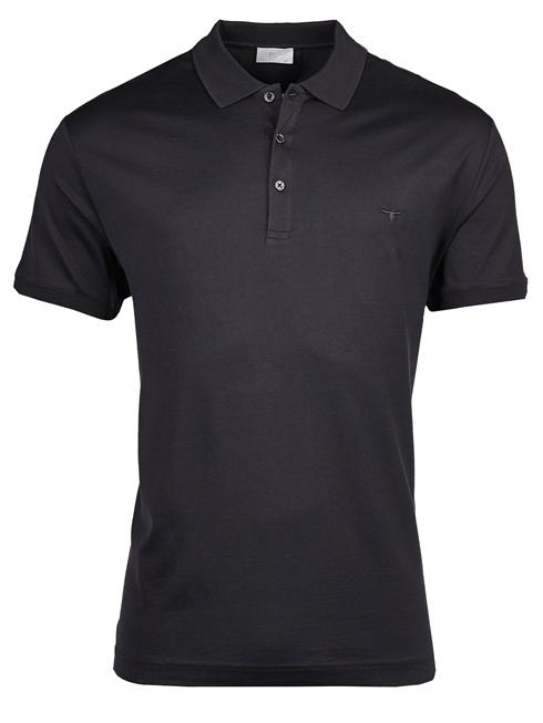 Dior Polo black T-Shirt