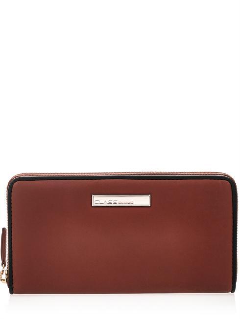 Cavalli Class purse / wallet at Fashionesta.com
