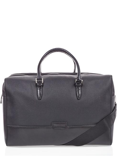 Cavalli Class bag at Fashionesta.com