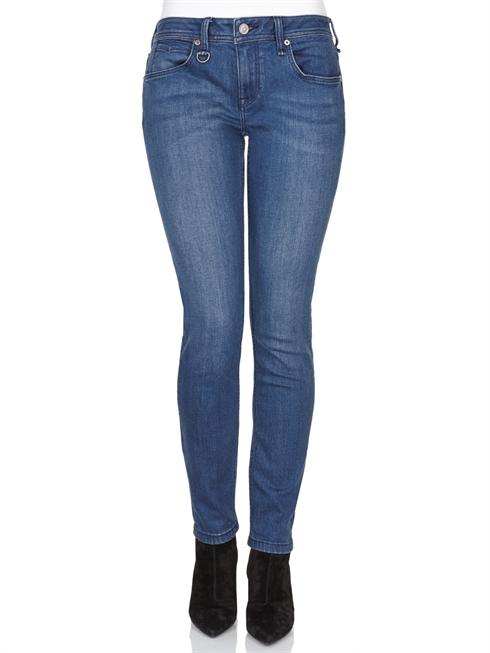 Burberry Jeans Affiliate Products For Sale