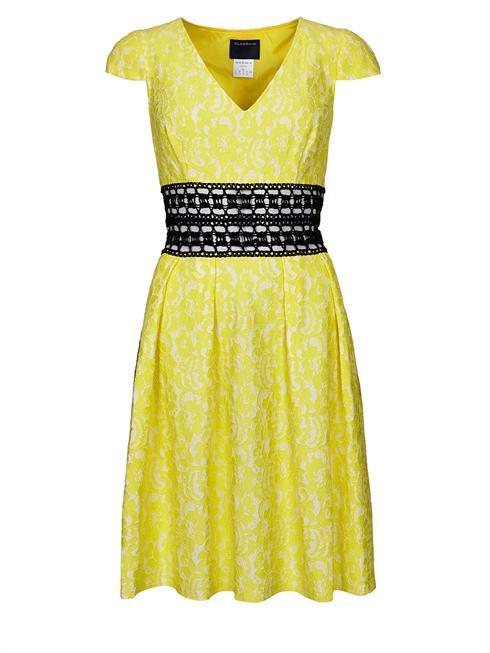 Cavalli Class dress at Fashionesta.com