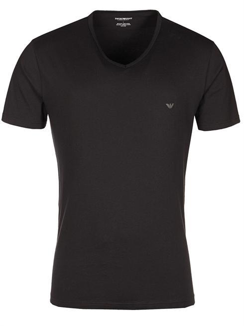 Emporio Armani T-Shirt Sale Angebote