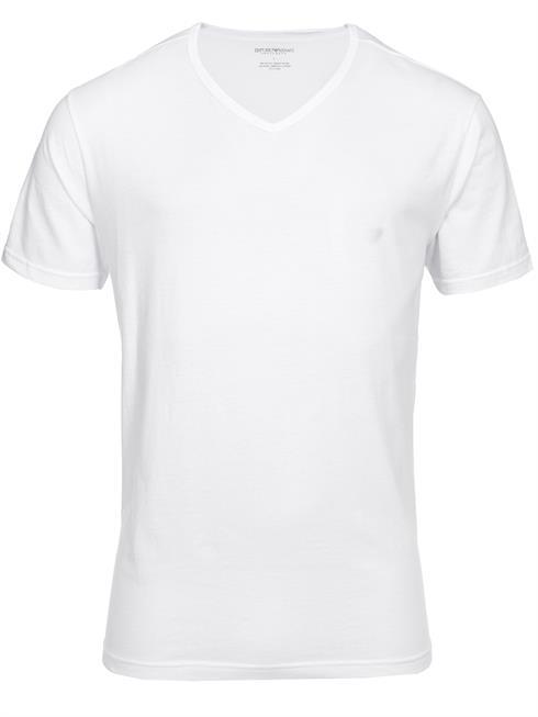 Image of Emporio Armani t-shirt
