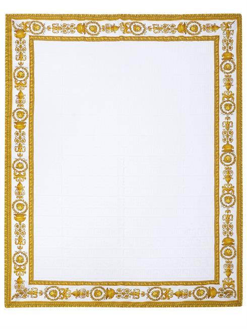Image of Versace towel