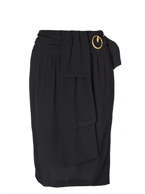 Cavalli Class skirt