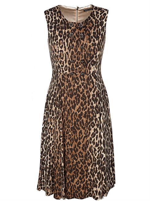 Dolce & Gabbana Robes