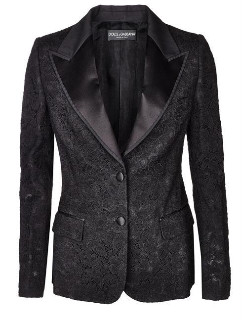 Dolce & Gabbana blazer -  £559 (was £1419)