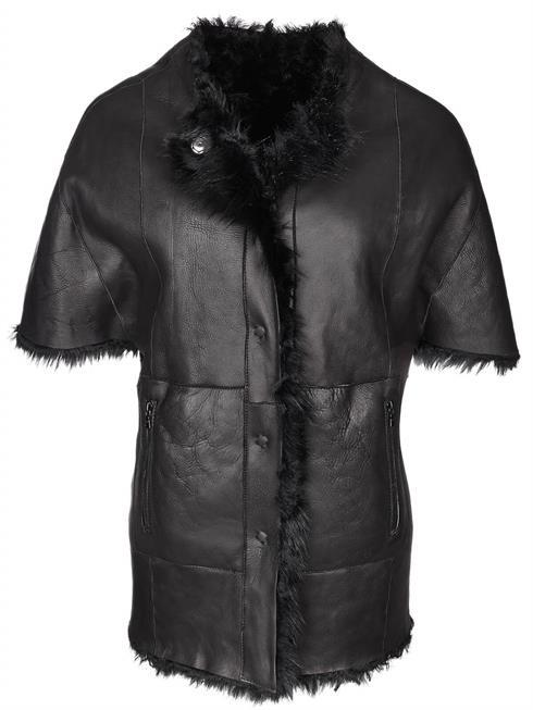 Image of Drome jacket