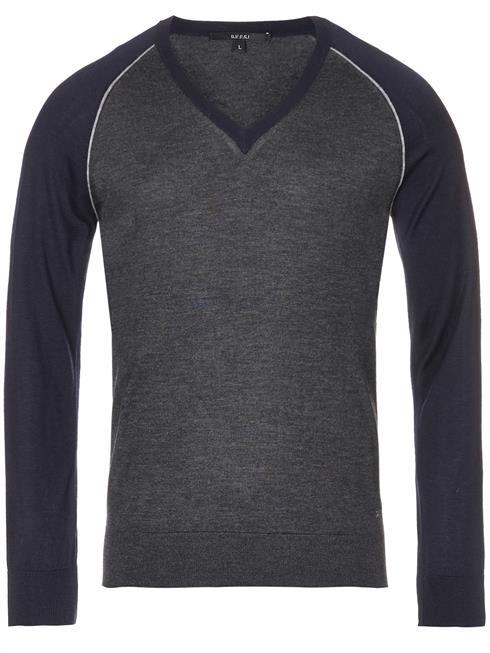 Gucci pullover - $389 (was $719)