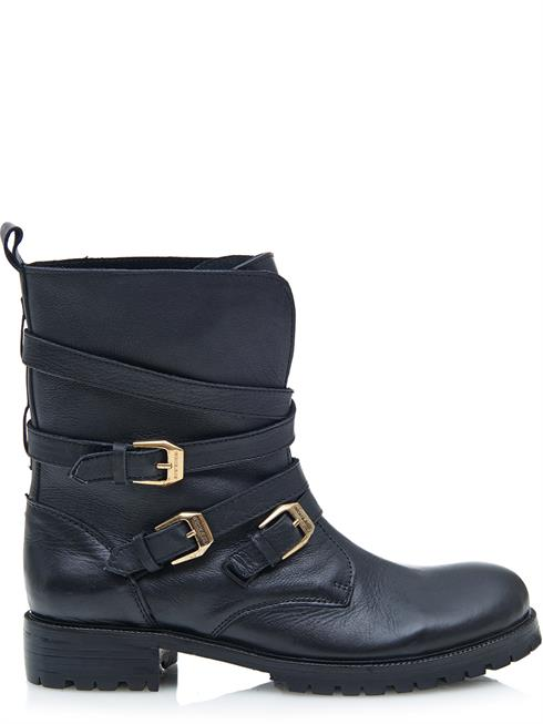 Versace Jeans Couture boot -  £149 (was £309)