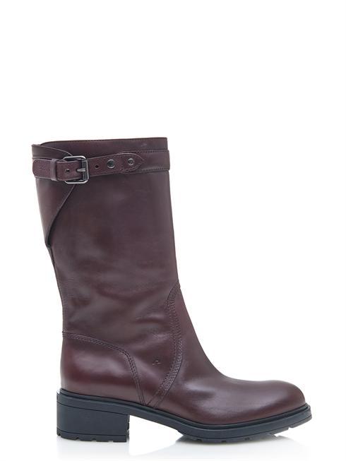 HOGAN boot - $519 (was $939)