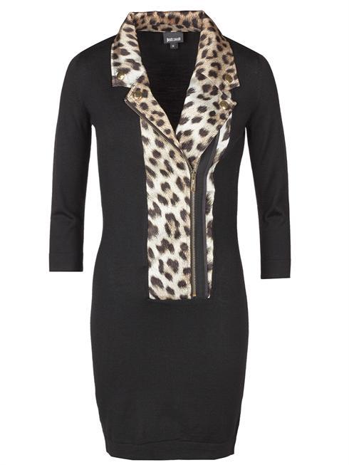 Just Cavalli dress - $379 (was $959)