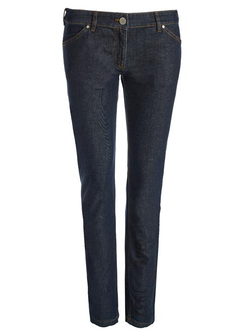 Image of Balenciaga pants