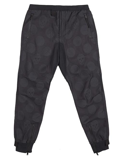 Image of Alexander McQueen pants