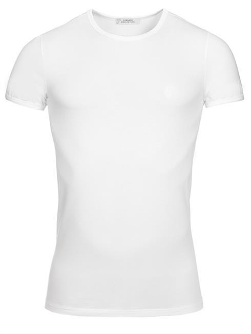 Versace t-shirt - $19 (was $99)