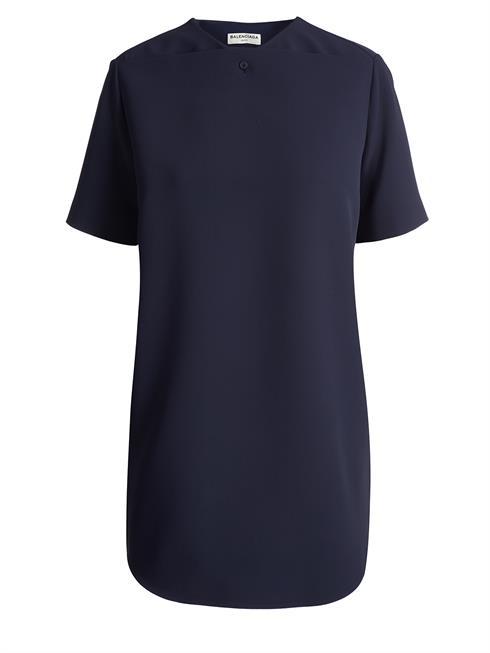 Image of Balenciaga blouse