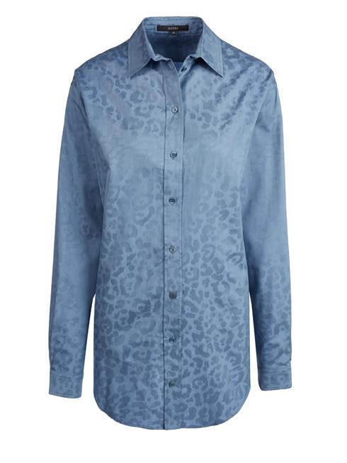 gucci female gucci blouse