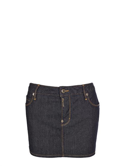 Dsquared skirt