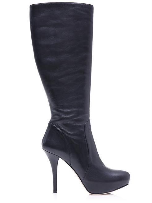 Dolce & Gabbana boot -  £279 (was £939)