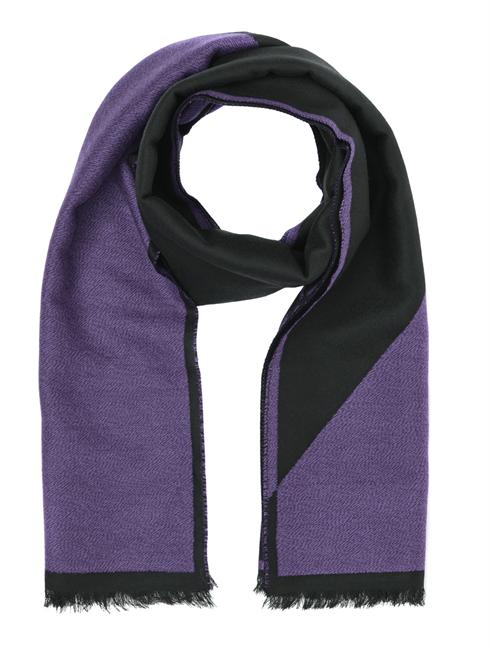 Image of Versace scarf