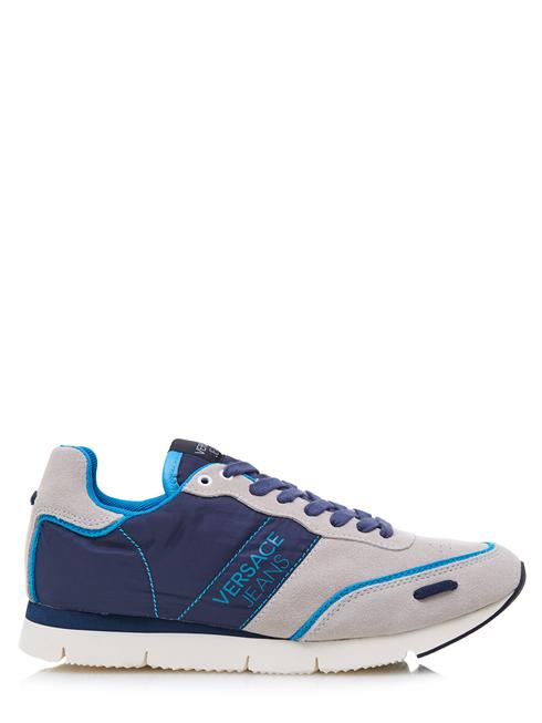 Versace Jeans Couture shoe