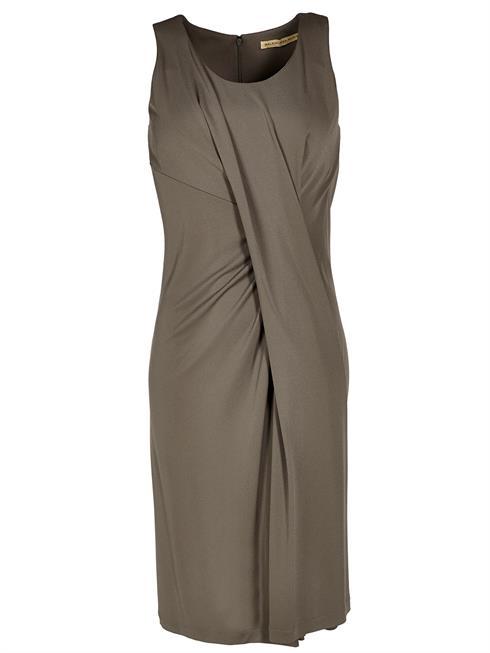 Balenciaga dress - $389 (was $789)