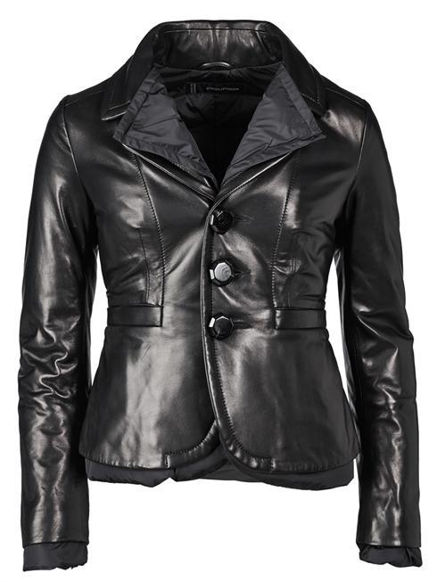 Image of Dsquared jacket