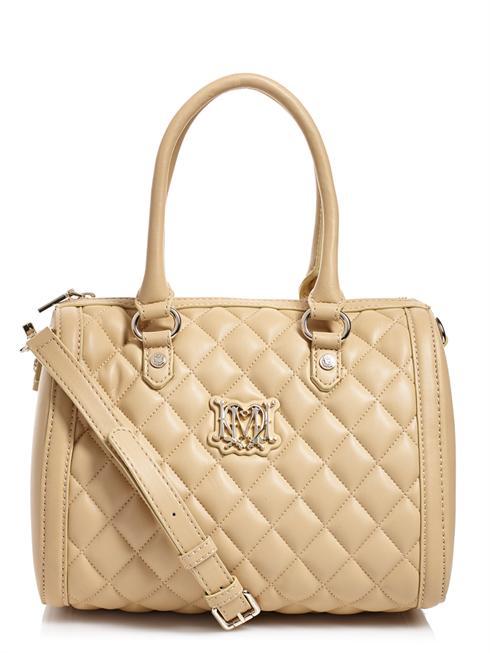 Moschino bag -  £99 (was £209)
