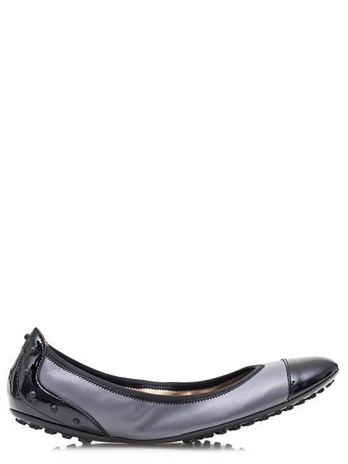 Tods shoe -  £139 (was £239)