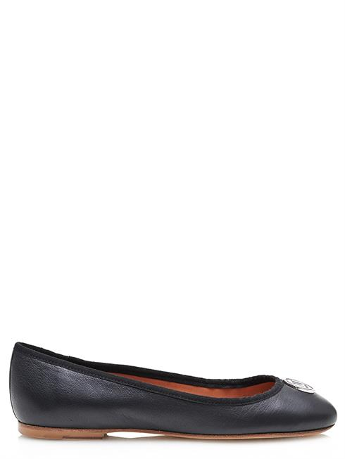 Missoni shoe - $169 (was $289)