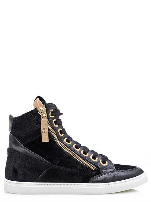 Elisabetta Franchi shoe
