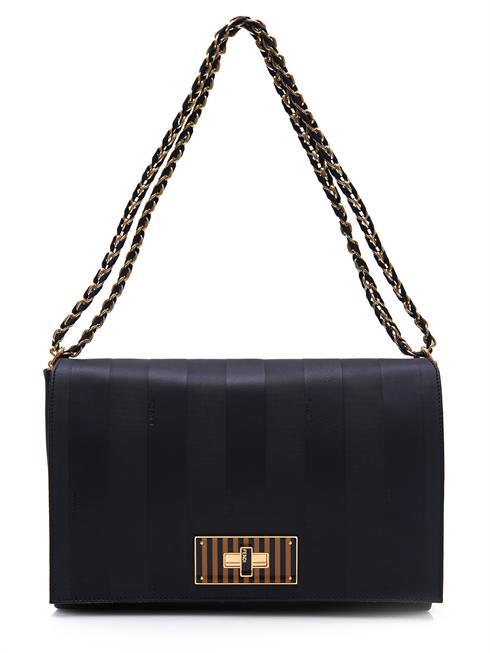 Fendi bag - $1339 (was $1929)
