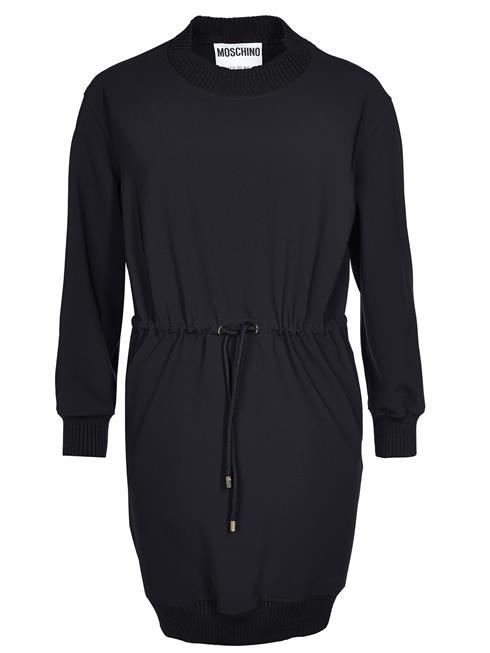 Moschino dress - $289 (was $789)