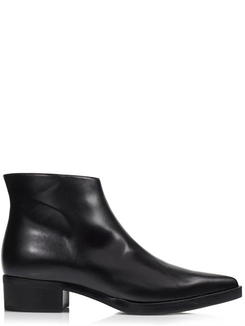 Stella Mc Cartney boot -  £279 (was £589)